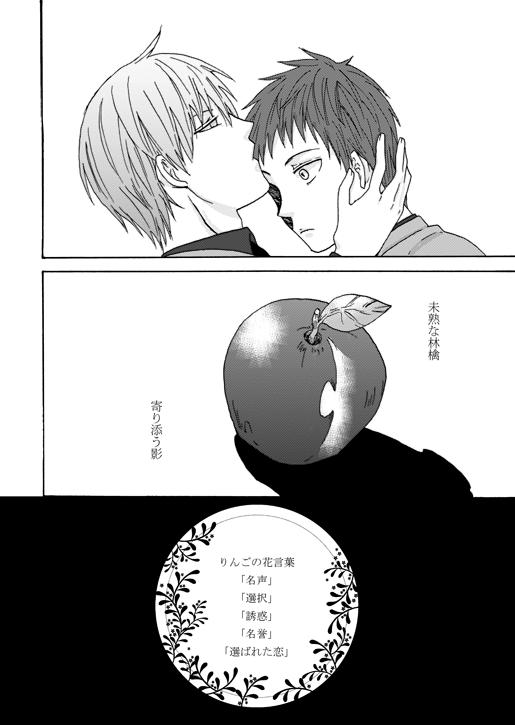 201410_未熟な林檎寄り添う影_015
