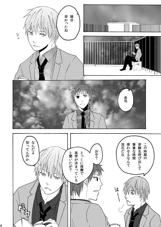 201410_未熟な林檎寄り添う影_005
